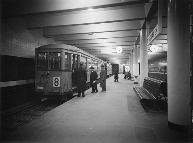 1933-5.jpg