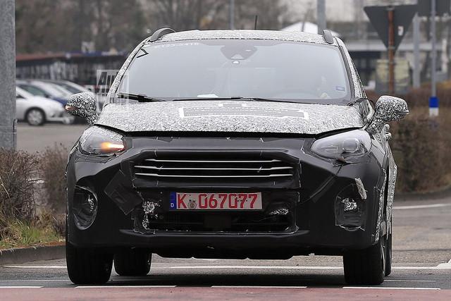 2017 - [Ford] Fiesta MkVII  - Page 17 B0-D6-C118-542-E-40-FD-955-F-9701-DD1-AA880