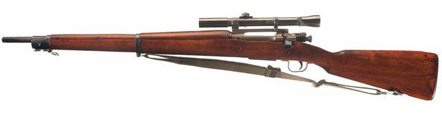 [Resim: M1903A4.jpg]