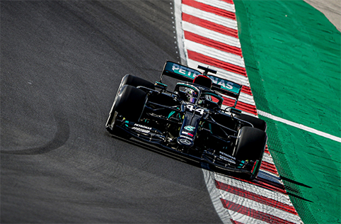 Hamilton-qualifying-Portugal-2020