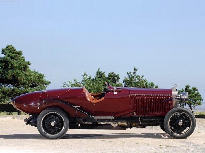 Hispano-Suiza-Boulogne-1927