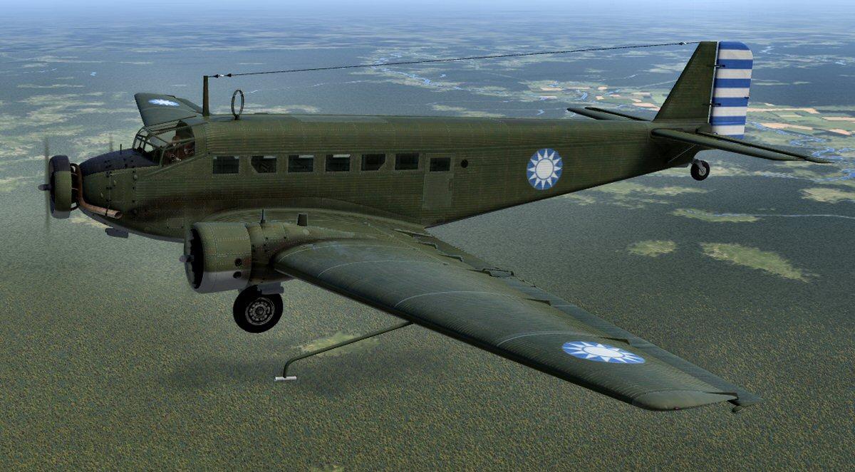 CAF-Ju52.jpg
