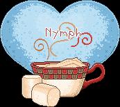 cocoa-mpp-sdp-nymph