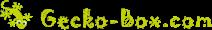 banderole-geckologo-transp-h30.png