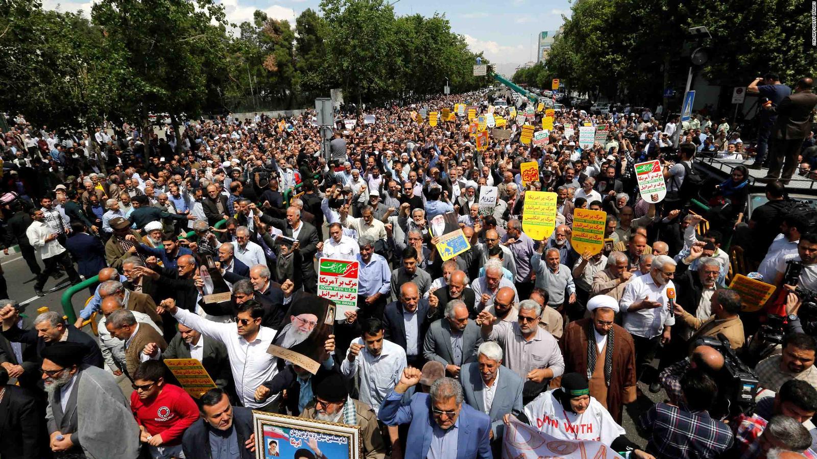 180511142732-05-iran-demonstration-0511-