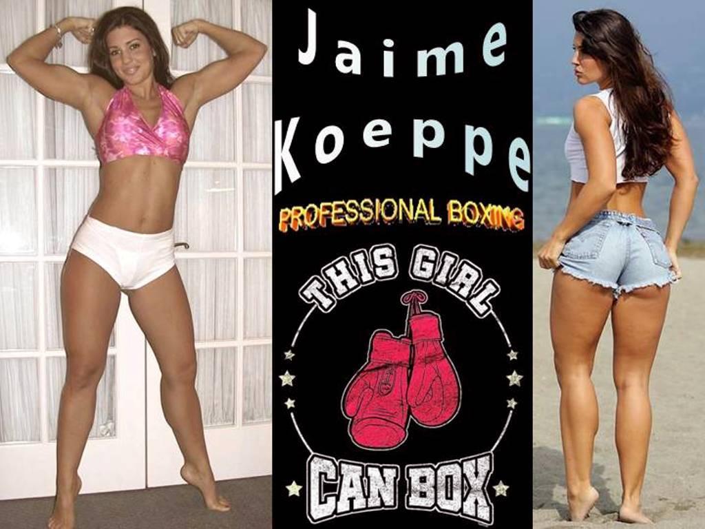 Jaime-Koeppe-intro3
