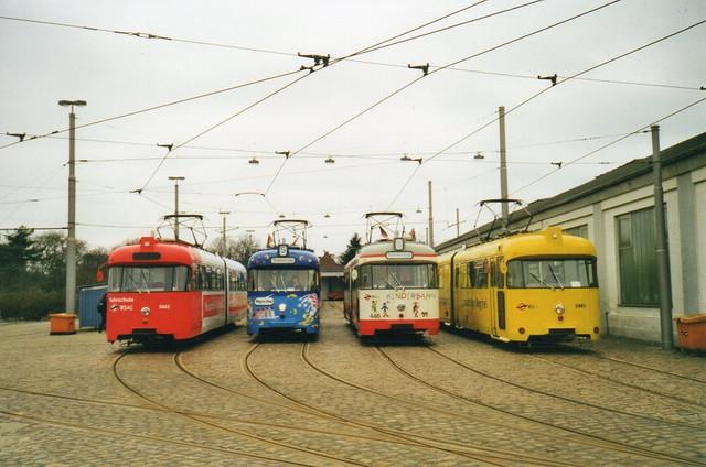 https://i.ibb.co/PQZ2K03/KH-178-I-img024-25-03-2001-Depot-Gr-pelingen.jpg