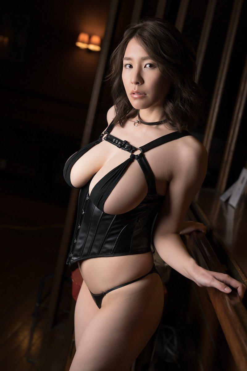 [Minisuka.tv] Yui Natsuki 夏来唯 – Regular Gallery vol.3-035