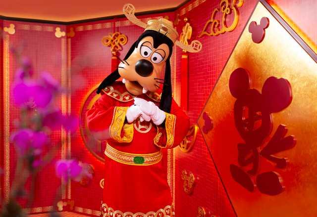 [Hong Kong Disneyland Resort] Le Resort en général - le coin des petites infos - Page 16 Zzzzzzzzzzz13