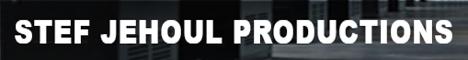 Sj Productions