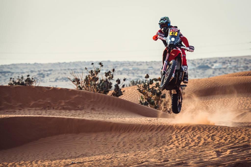 Historico-El-argentino-Kevin-Benavides-gano-el-Rally-Dakar-2021