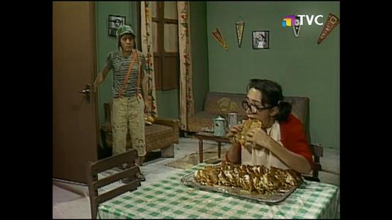 la-pancita-1977-tvc7.png