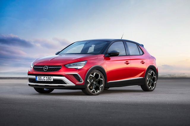 2019 - [Opel] Corsa F [P2JO] - Page 29 6-F6-C67-DC-7-BEC-47-A8-975-A-6-B0623-A5-AA53