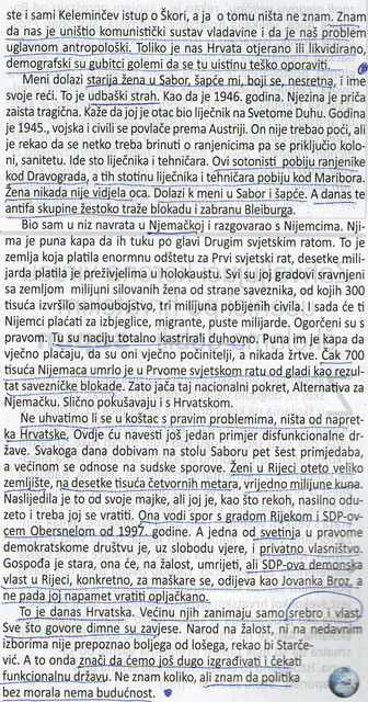 GLASNOVI-3.jpg