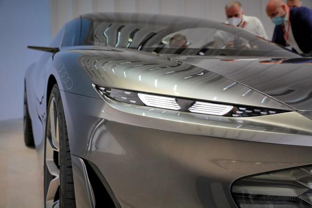 2021 - [Audi] Grand Sphere  - Page 2 C4-EFDEC4-B52-A-41-C2-A69-E-19495-AEBCA0-B