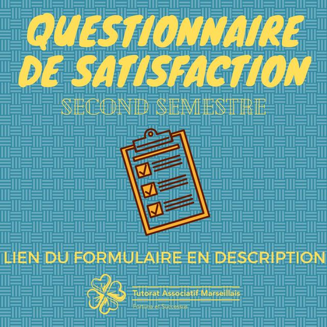 QUESTIONNAIRE-DE-SATISFACTIONS-1.png