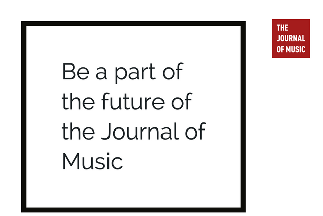Be-a-Part-of-the-Future-of-the-Journal-of-Music