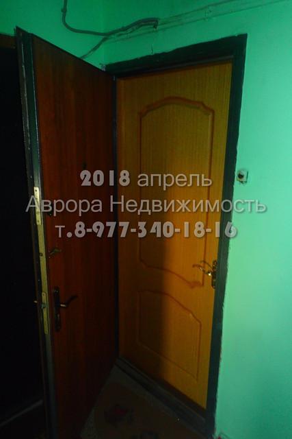 Whats App Image 2018 02 13 at 20 18 37 2