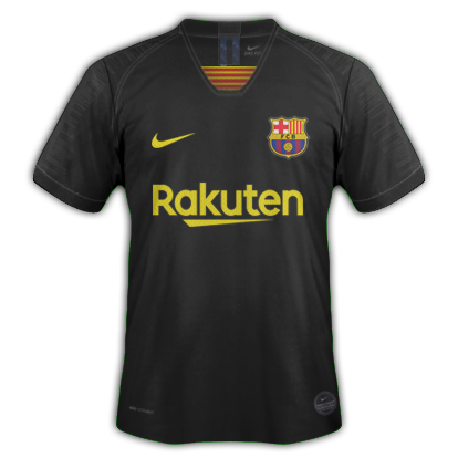 https://i.ibb.co/PT1Rs1n/Barca-fantasy-ext2011.png
