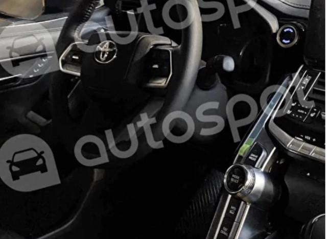 2020 - [Toyota] Land Cruiser VIII 145719-E2-5-BDA-4-D4-D-AFC7-264232305-DAC