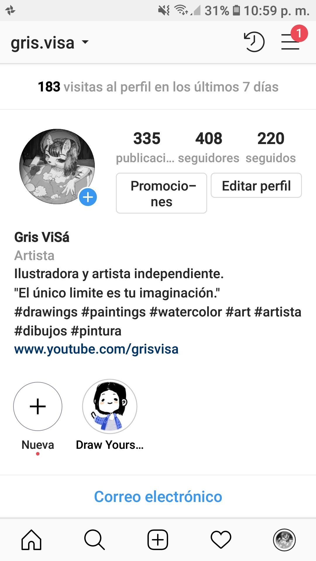 Screenshot-20190112-225927-Instagram