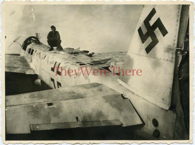He-177-060.jpg