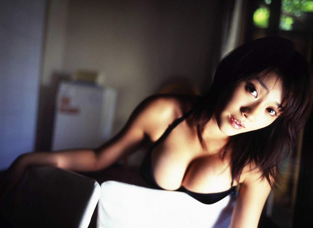 [TWO] No.632 Mikie Hara 原幹恵 wee-sp-12