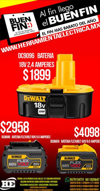 DEWALT48