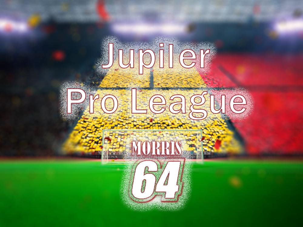 https://i.ibb.co/PTBJKtS/Jupiler-Pro-League-by-Morris64.png