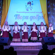 Tvori-Dobro-Koncert-Shilka-30-04-21-108