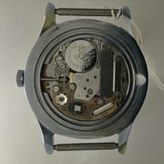 [Vends] RAKETA raketa moon phase IMG-20200116-033942