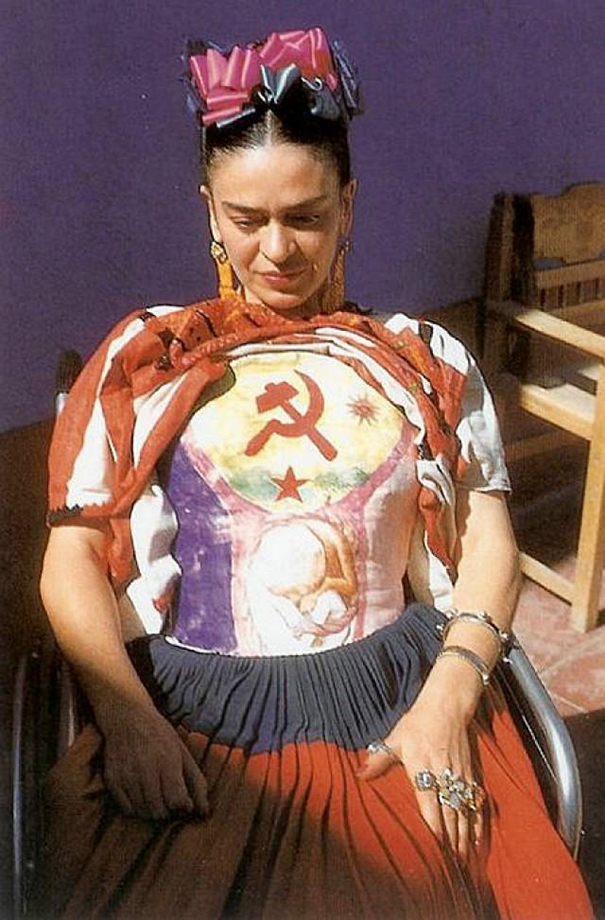 Frida-Kahlo-portrait-5.jpg