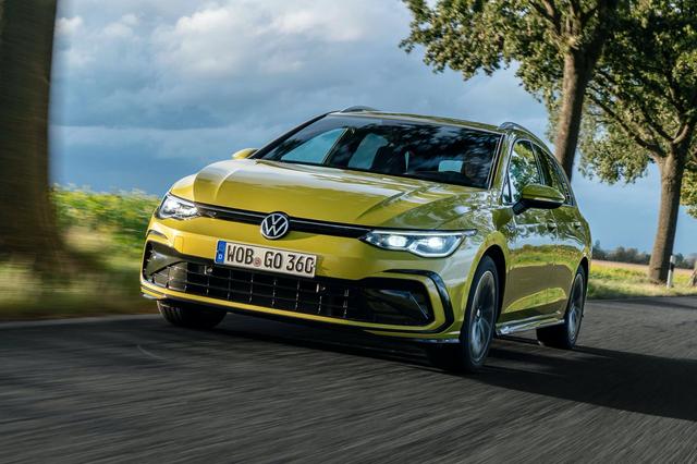2020 - [Volkswagen] Golf VIII - Page 22 A9-C1-D4-FE-E389-46-C5-896-E-FE3-E6-AE4-C285