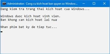 C-ch-Active-K-ch-Ho-t-B-n-Quy-n-Windows-10-K-Thu-t-S-V-nh-Vi-n-Kh-ng-Crck-giao-di-n-min