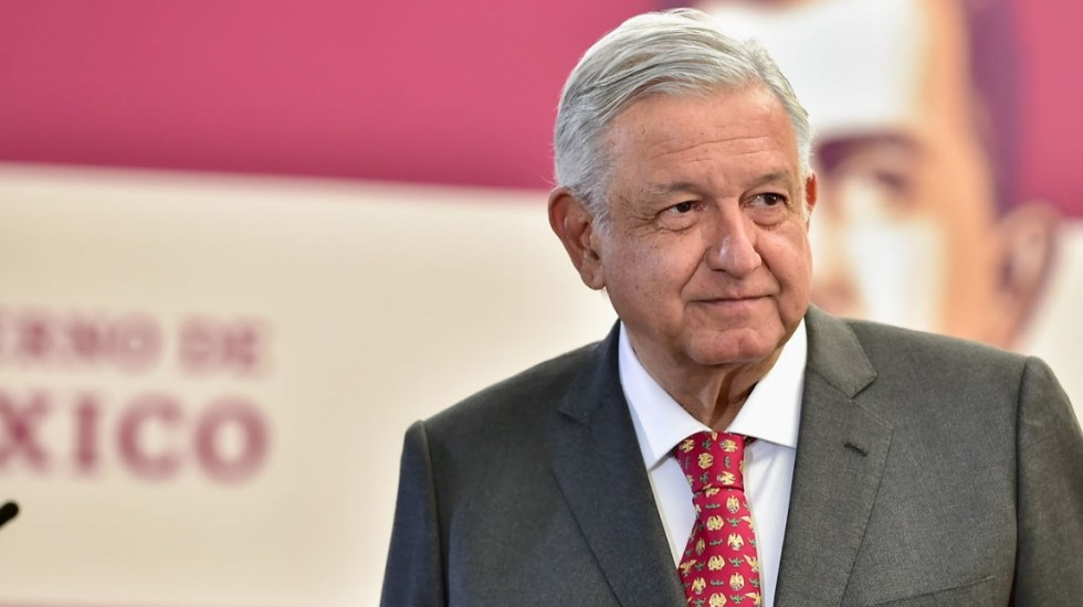 amlo-andres-manuel-lopez-obrador-presidente
