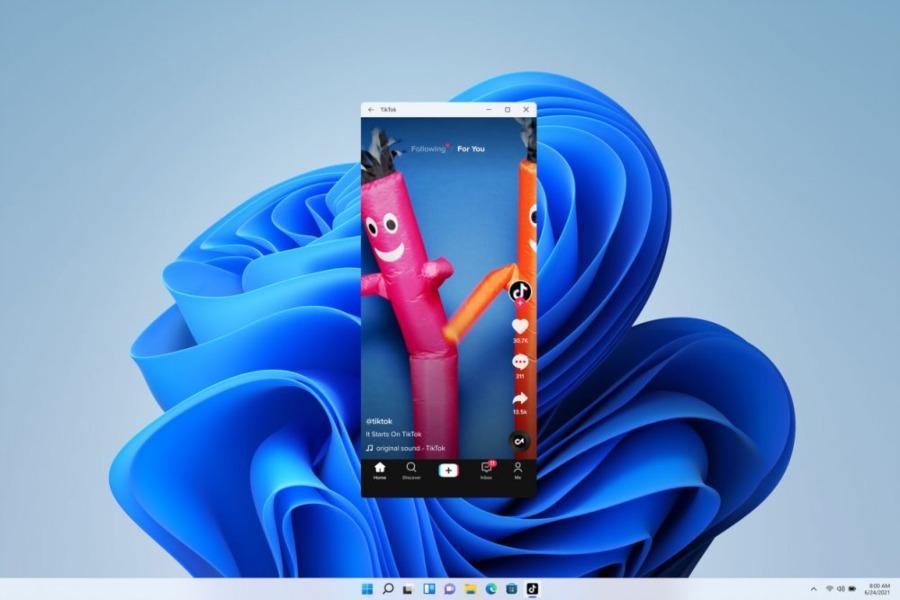 Windows11-3-1