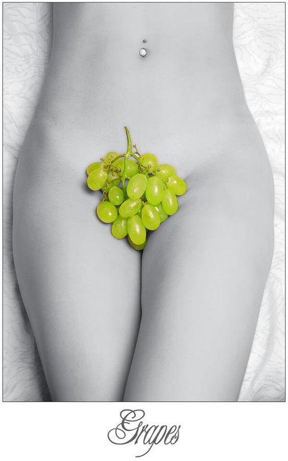 [Image: jkg-grapes-2.jpg]