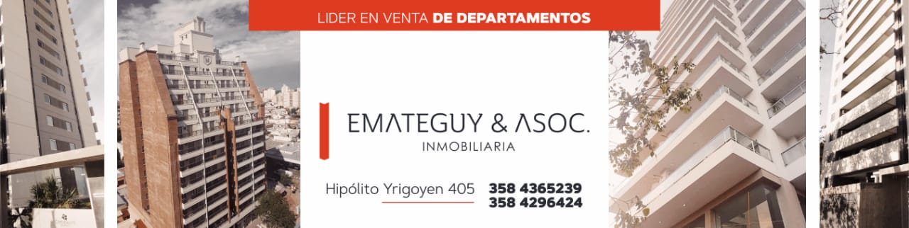 emateguy-Asoc