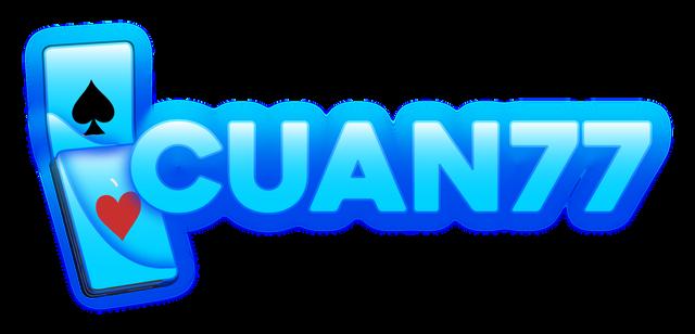 cuan77
