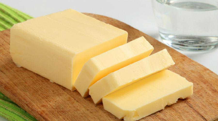 Ученые рассказали о самых вредных продуктах