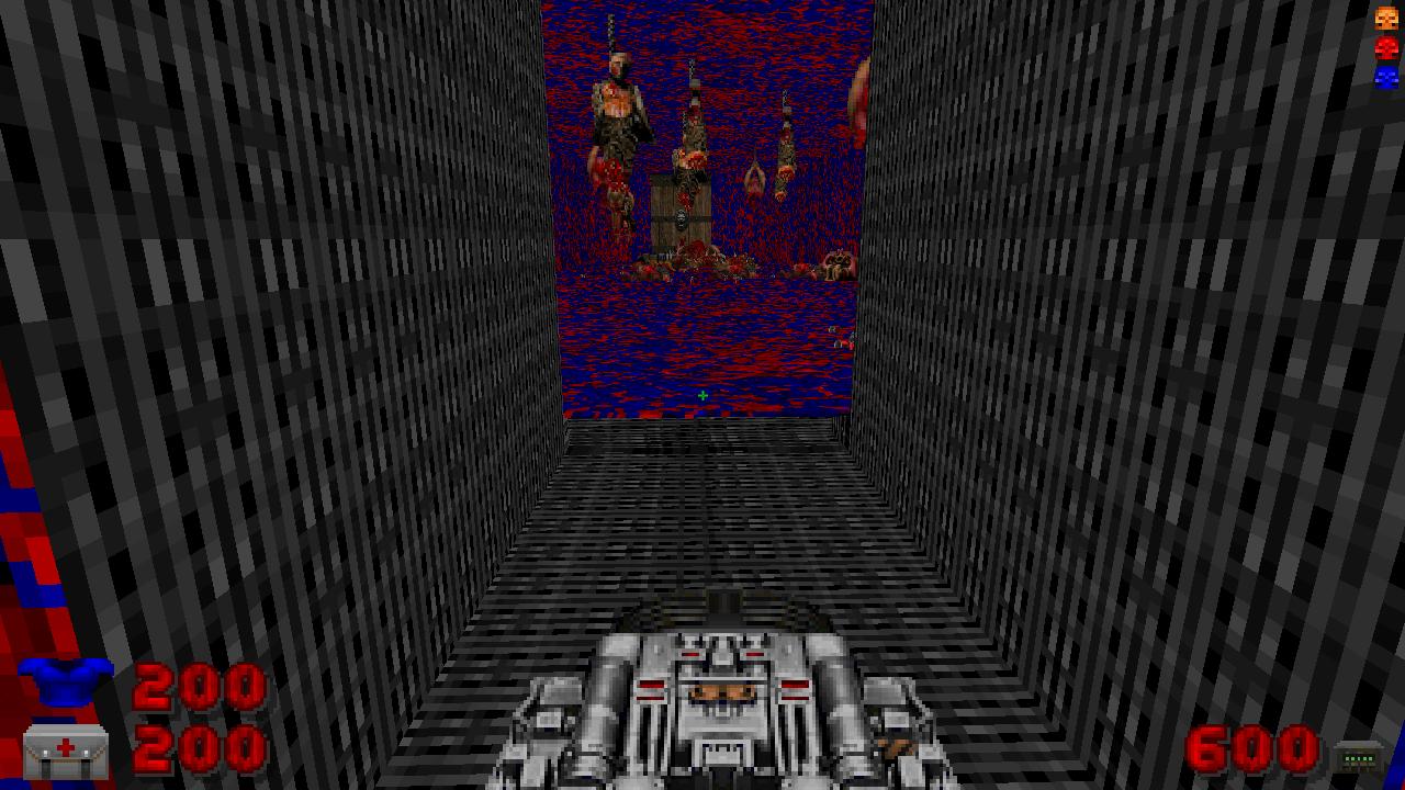 Screenshot-Doom-20201105-221532.png