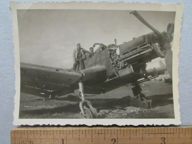 Ju-87-142.jpg