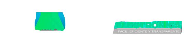 Logo-dian-facturacion-color