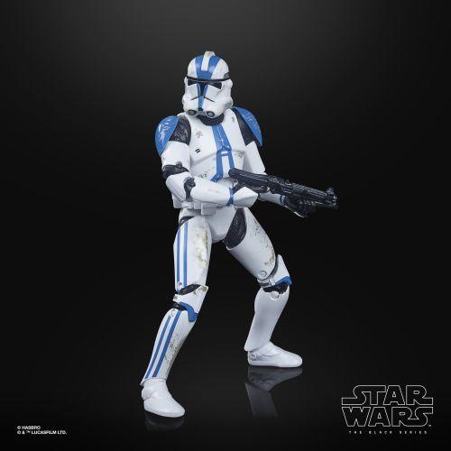 Black-Series-501st-Legion-Clone-Trooper-ROTS-Archive-Loose-2-Resized.jpg