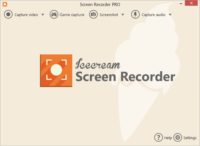 [Image: Ice-Cream-Screen-Recorder-Activation-Key.png]