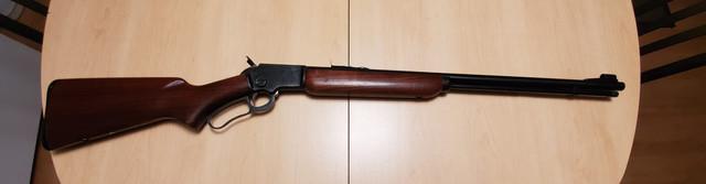 Vos carabine à levier! 20191004-195436