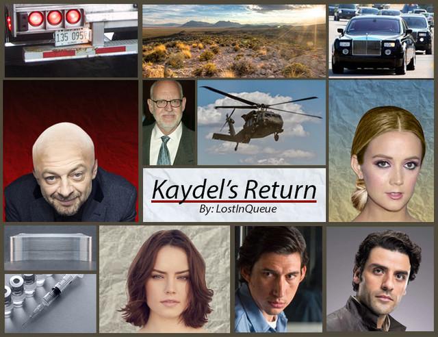 KAYDELS-RETURN-C1