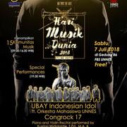 Event-Semarang-HARI-MUSIK-DUNIA-2018-luar00126-1