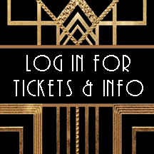 Log-in-for-tickets-and-info