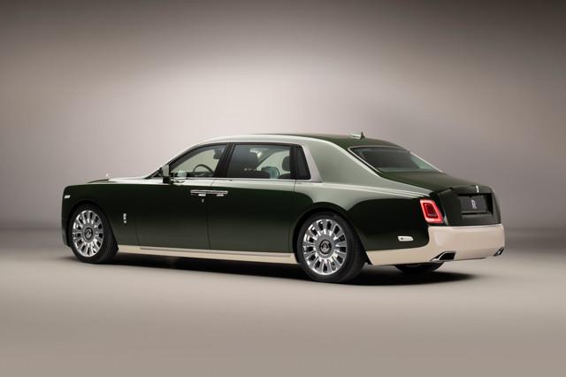 2017 - [Rolls Royce] Phantom - Page 5 BD6744-BD-3-D74-42-EF-998-E-F50-DFBED524-C